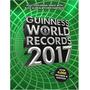 Guinness - Libro Récords 2017 - En Inglés - Impactante