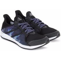 Zapatillas Adidas Bounce Dama 3 Modelos - Ver Talla