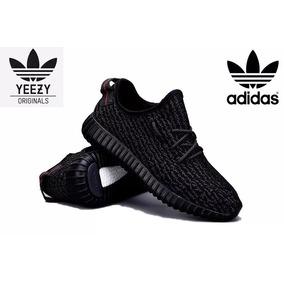 adidas Yeezy Boost adidas Yeezy 350 Cris Brow