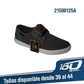 Zapatos Qiloo Casual Para Caballero