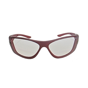 Oculos Msa Starling Escuro Proteção - Óculos no Mercado Livre Brasil 033a9dde66