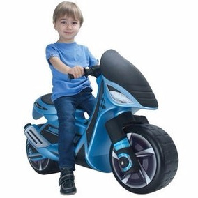 Moto Montables De Niño Niña Carro Zapato Navidad Regalo