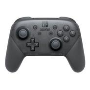 Joystick Inalámbrico Nintendo Pro Controller Switch Original