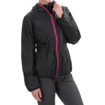 Impermeable Para Mujer Marca Columbia