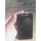 Celular Motorola Xt914 Tellcel (usado)