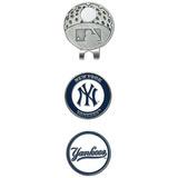 Venta De Gorra Yankees Original - Deportes y Fitness en Mercado ... fc06e6adb47