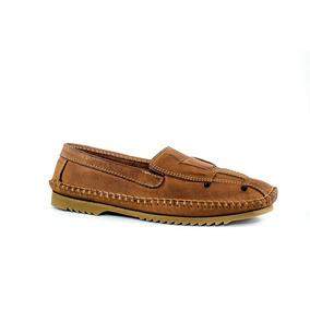 05271eb65 Mocassim Masculino Mariner - Sapatos no Mercado Livre Brasil
