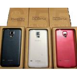 Samsung Galaxy S5 32gb Rfc