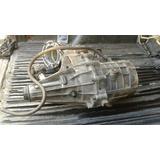Transfer Para Reparar De Pick Up Chevrolet De Caja 4l 65 E