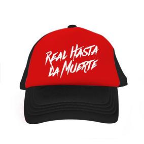 Reggaeton Ropa Hombre Camisas Hombre - Gorras de Hombre en Mercado ... ea33a5ae5da