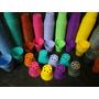 50 Macetas Plástico Nº 6 Cactus Crasas Suculentas Souvenirs