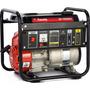 Generador Grupo Electrogeno Zanella G1000 4t Urquiza Motos