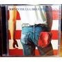 Cd Bruce Springsteen - Born In The Usa - Original E Lacrado