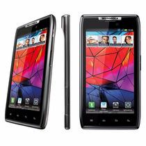 Motorola Droid Razr Xt910 Xt912 Para Partes Pregunten.