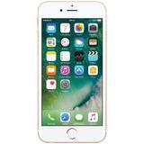 Iphone 6s 32gb Dourado Apple