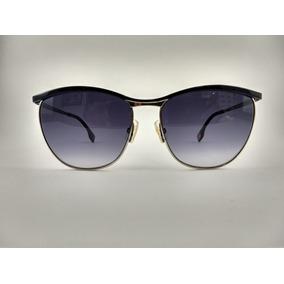 Oculos De Sol Hugo Boss 0777 s - Óculos De Sol no Mercado Livre Brasil 10618f479e