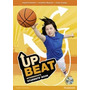 Upbeat Intermediate Students Book With Cd-rom - Pearson
