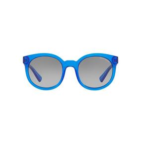 Oculos Soldador Transparente Armani - Óculos no Mercado Livre Brasil efbb452289