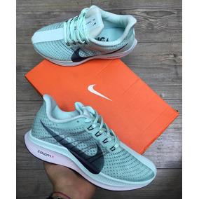 f56733740283a Tenis Zapatillas Nike Zoom Mujer Deportivas Comodas Calidad