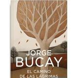 Hojas De Ruta - Jorge Bucay / 5 Libros De Autoayuda - Ebook