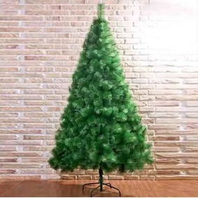 Arvore De Natal Pinheiro Imperial Verde 1,50m C/402 Galhos 2