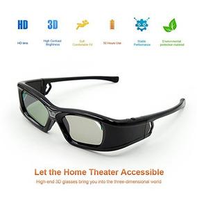 ... Ativos Projetores Optoma Benq Acer Sintron. 7 vendidos - Minas Gerais ·  Aehr 3d Óculos Com Obturador Activo 144hz Recarregável, In 85ea1e4355