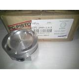 Piston Chevrolet Swift/ Esteem 1.6 16v 030 Pc Pistons