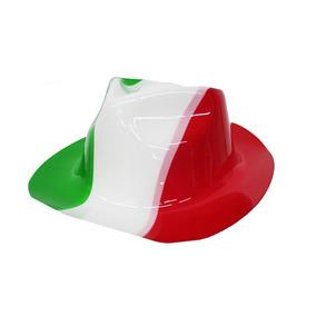Herraduras De Plastico Para Sombrero - Máscaras en Mercado Libre México 42290c468ef