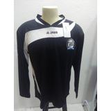 bc584020c6 Camisa Sturm Graz no Mercado Livre Brasil