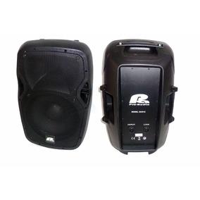 Cabina Pasiva Parlante 12 Pulgadas Eco12 Pa Pro Audio