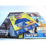 Revistas El Grafico Numeros Entre 4329 A 4334 (5)