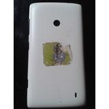 Nokia Lumia 520 - Semi Novo