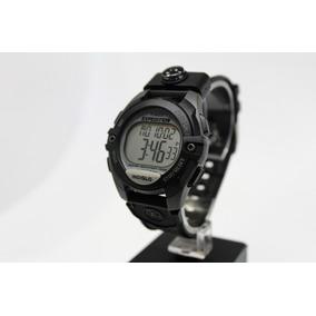 177f3f9d2101 Timex Expedition Ws4 Altimetro Barometro Termometro Brujula ...