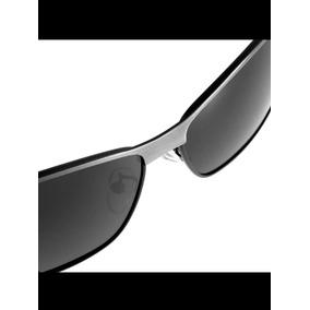 d1b8097c789c8 Oculos Esportivo Masculino Ferrovia - Mais Categorias no Mercado ...