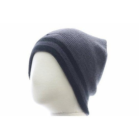 Gorra Nike Knit Kids Boy 07.04 Reversible Beanie Hat Antrac a95ef3c57c3