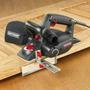 Craftsman Cepillo Electrico 5 Amp