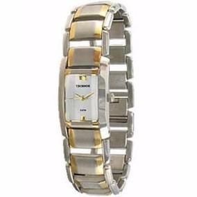 Relogio Technos Os.20. Dq - Relógios no Mercado Livre Brasil 94e488d40b