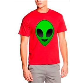 f81c55af87a4a Camisetas Flamingo Hombre Moda Ropa - Ropa y Accesorios Rojo en ...