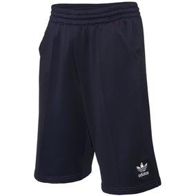 Short Atletico Originals Budo Hombre adidas Az6361