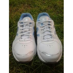 Tenis New Balance 519