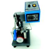 Maquina De Estampar Copos Acrilico Long Drink Chopp Transfer