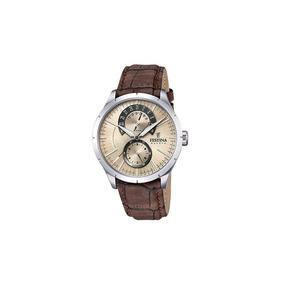 1f04dea5f61 F16573 1 Festina - Relógios no Mercado Livre Brasil