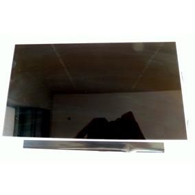 T12 Tela 11.6 Led Slim Netbook Philco 11b S1043w8sl