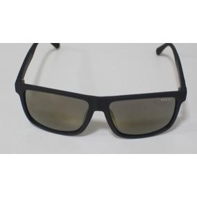 Óculos De Sol Gucci Diversas Cores Disponíveis Na Promoção