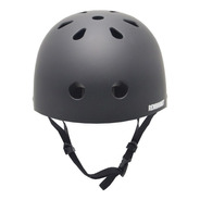 Casco Urbano Rembrandt Merckx Rem150 Regulable Soho Bike