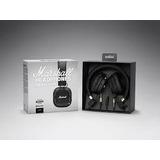 Audífonos Marshall Major Ii Bluetooth Envio Gratis