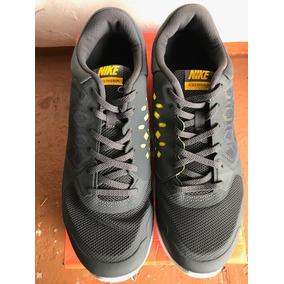 Tenis Nike Flex Experience Rn 4 Free - Nike no Mercado Livre Brasil 3cd65e44d15