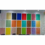 Texturas E Grafiatos Direto Da Fabrica Para 8 Barricas