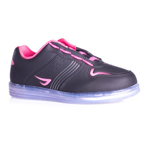 9943ac72789 Tenis Da Adidas Para Meninas - Tênis Adidas para Meninas no Mercado ...