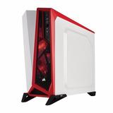 Cpu Pc Gamer Diseño Intel I7 7700k 8gb 1tb Gtx 1070